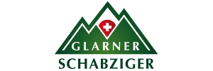 logo glarnerschabziger gastro glarnerland footer
