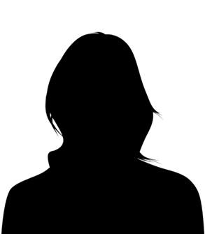 Musterfoto Frau